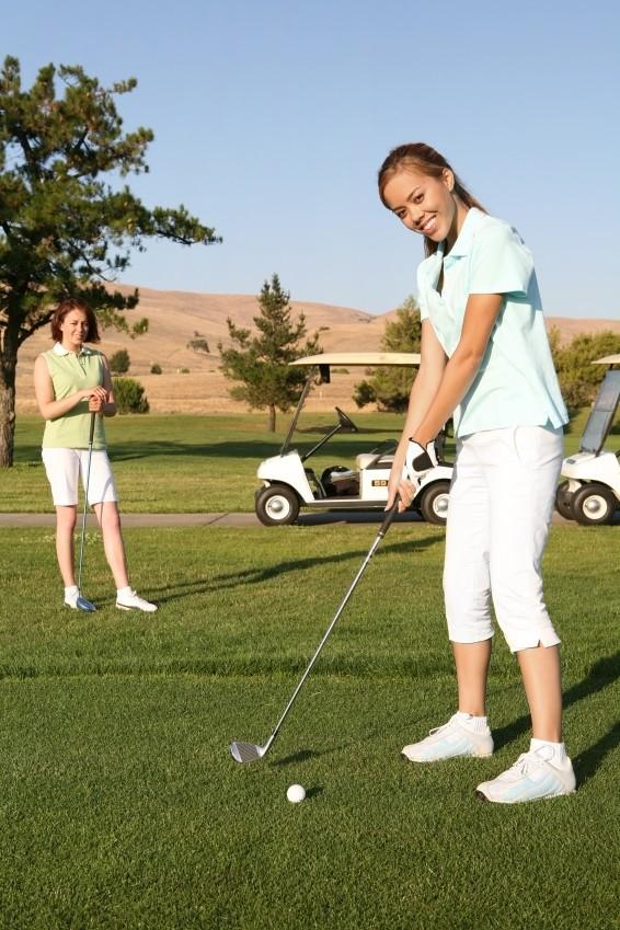online datování golf bb datování online